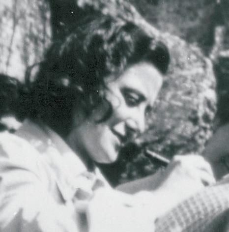 Lubich, Chiara