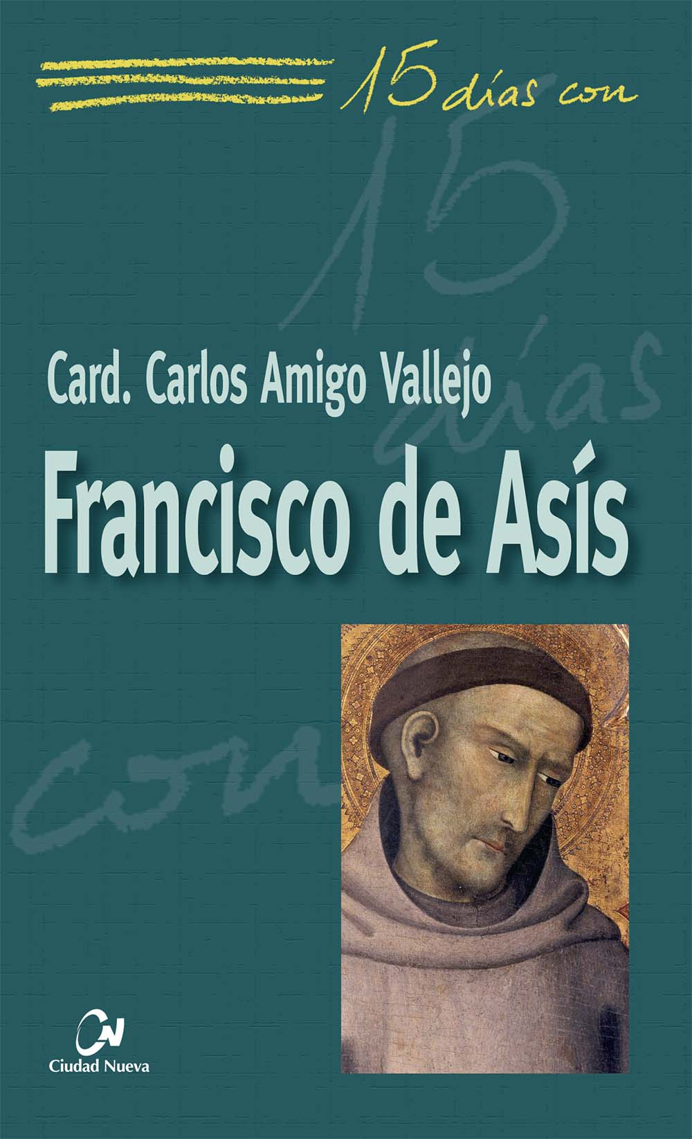 francisco-de-asis