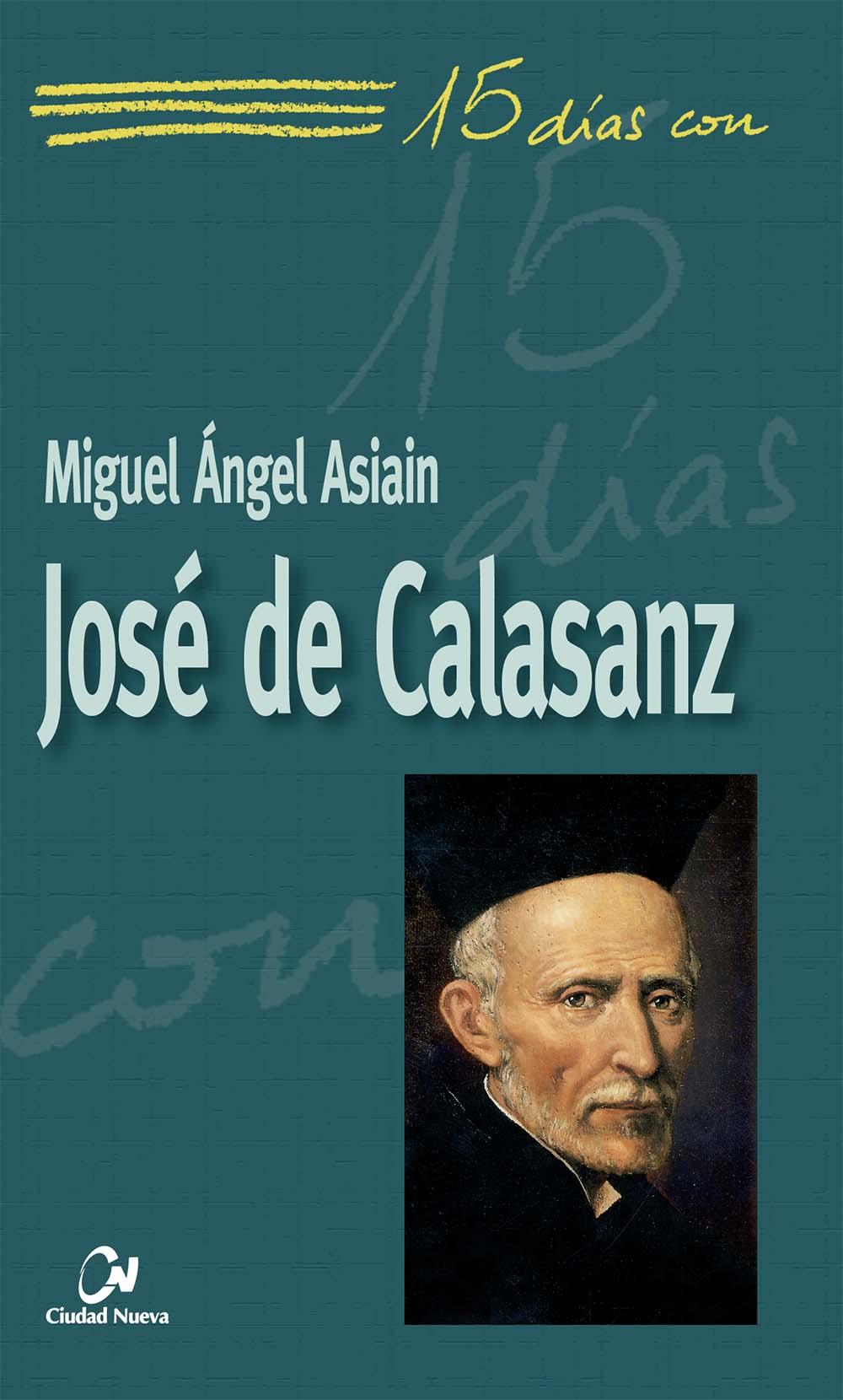 jose-de-calasanz