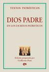dios-padre-en-los-escritos-patristicos