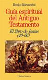 el-libro-de-isaias-(40-66)