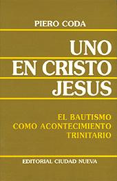 uno-en-cristo-jesus