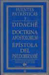didache-doctrina-apostolorum-epistola-del-pseudobernabe