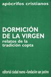 dormicion-de-la-virgen-relatos-de-la-tradicion-copta
