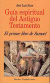 el-primer-libro-de-samuel