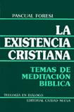 la-existencia-cristiana