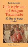 el-libro-de-isaias-(1-39)