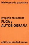 fuga-y-autobiografia-[bpa-35]
