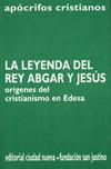 la-leyenda-del-rey-abgar-y-jesus-origenes-del-cristianismo-en-edesa