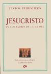 jesucristo-en-los-padres-de-la-iglesia
