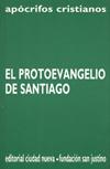 el-protoevangelio-de-santiago