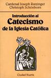 introduccion-al-catecismo-de-la-iglesia-catolica