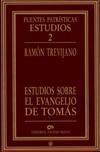 estudios-sobre-el-evangelio-de-tomas