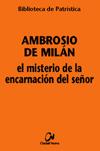 el-misterio-de-la-encarnacion-del-senor-[bpa-66]