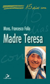 madre-teresa-