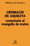 comentario-al-evangelio-de-mateo-[bpa-58]
