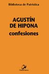confesiones-[bpa-60]