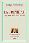 la-trinidad-en-los-padres-de-la-iglesia