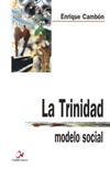 la-trinidad-modelo-social