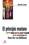 el-principio-mariano-en-la-eclesiologia-de-hans-urs-von-balthasar
