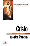 cristo-nuestra-pascua