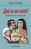 Â¿que-es-un-santo?
