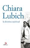 chiara-lubich-la-doctrina-espiritual