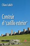 construir-el-castillo-exterior