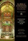 evangelio-segun-san-mateo-14-28