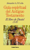 el-libro-de-daniel-(1-6)