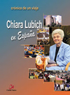 chiara-lubich-en-espana