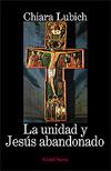 la-unidad-y-jesus-abandonado