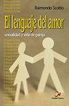 el-lenguaje-del-amor