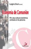 economia-de-comunion