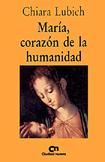 maria-corazon-de-la-humanidad-(agotado)