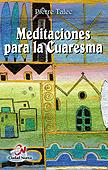 meditaciones-para-la-cuaresma