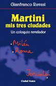 martini-mis-tres-ciudades