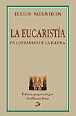 la-eucaristia-en-los-padres-de-la-iglesia