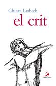 el-crit