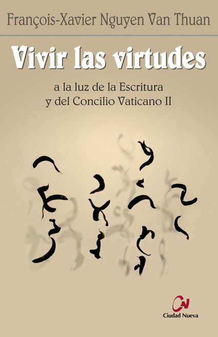 vivir-las-virtudes