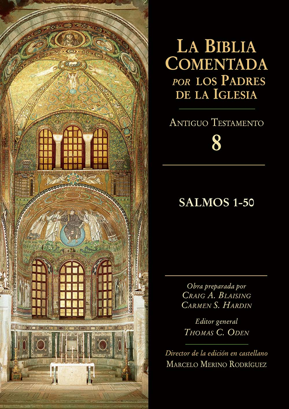 salmos-1-50