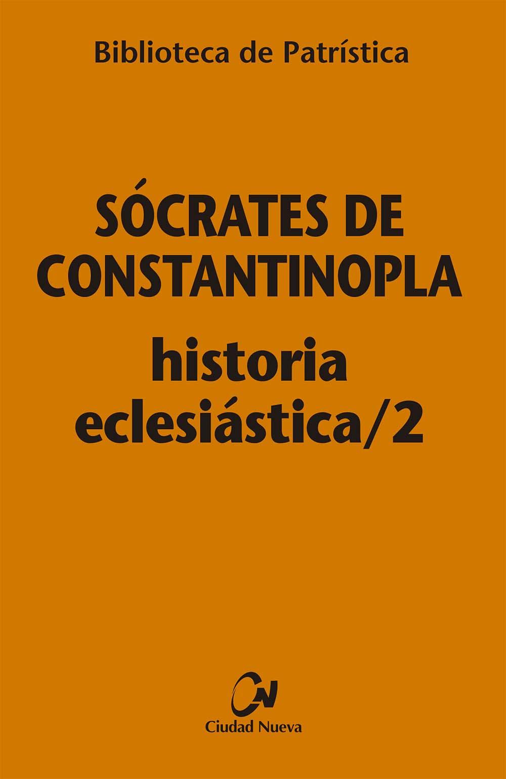 historia-eclesiastica-2-[bpa-107]