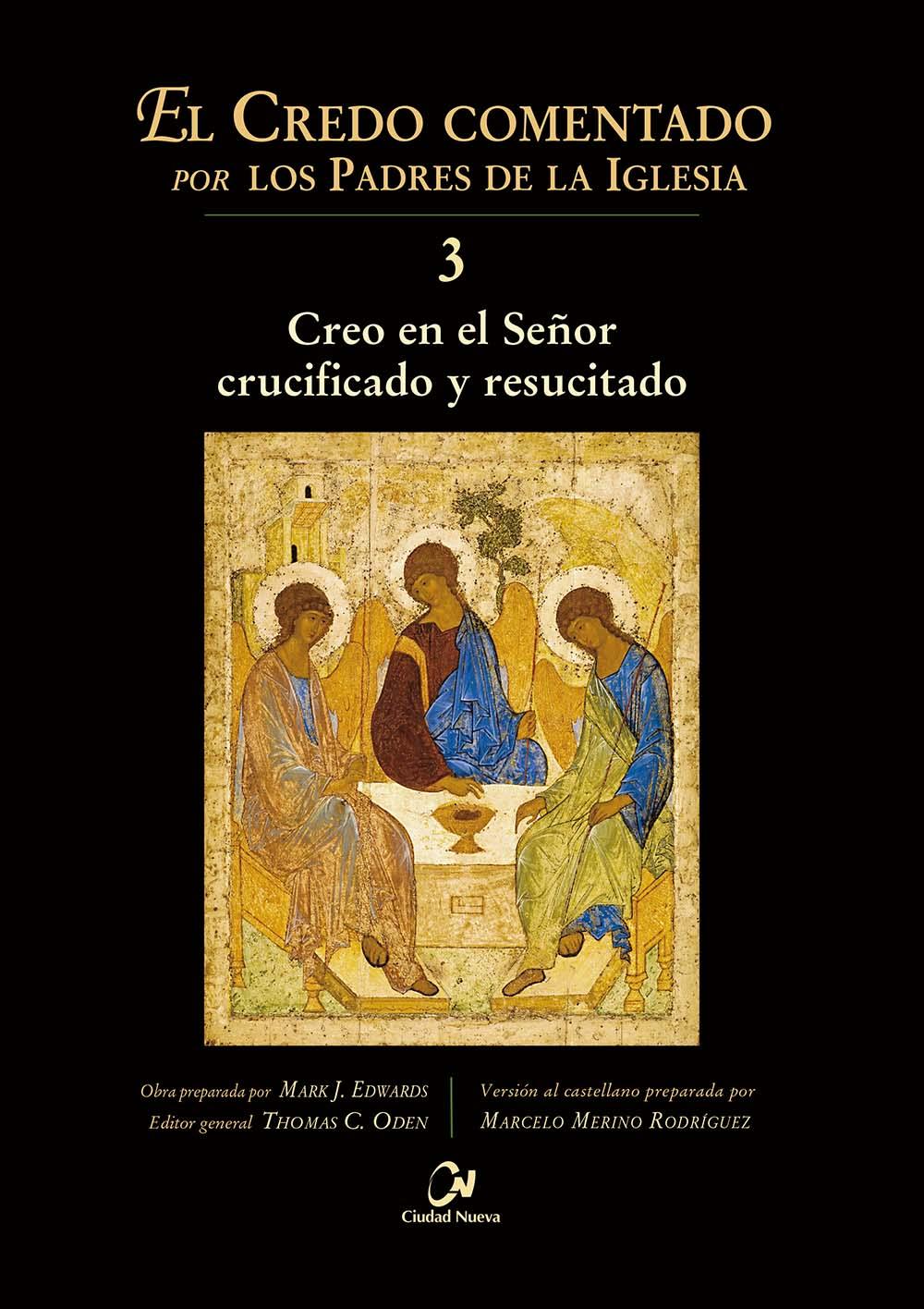 creo-en-el-senor-crucificado-y-resucitado