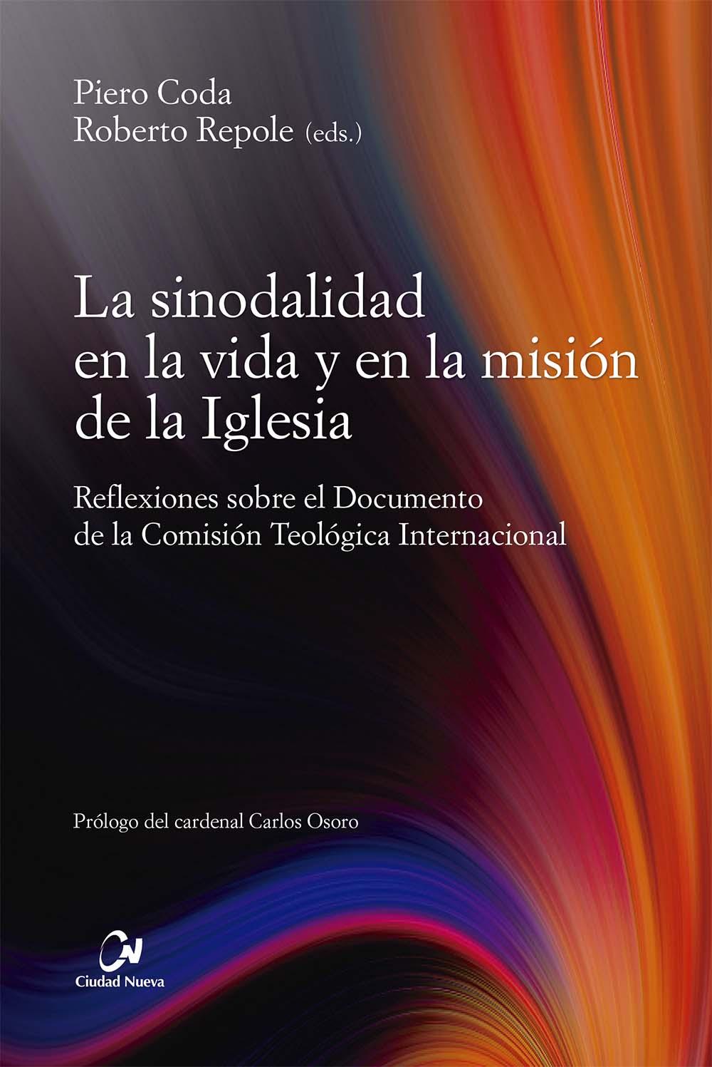 la-sinodalidad-en-la-vida-y-en-la-mision-de-la-iglesia