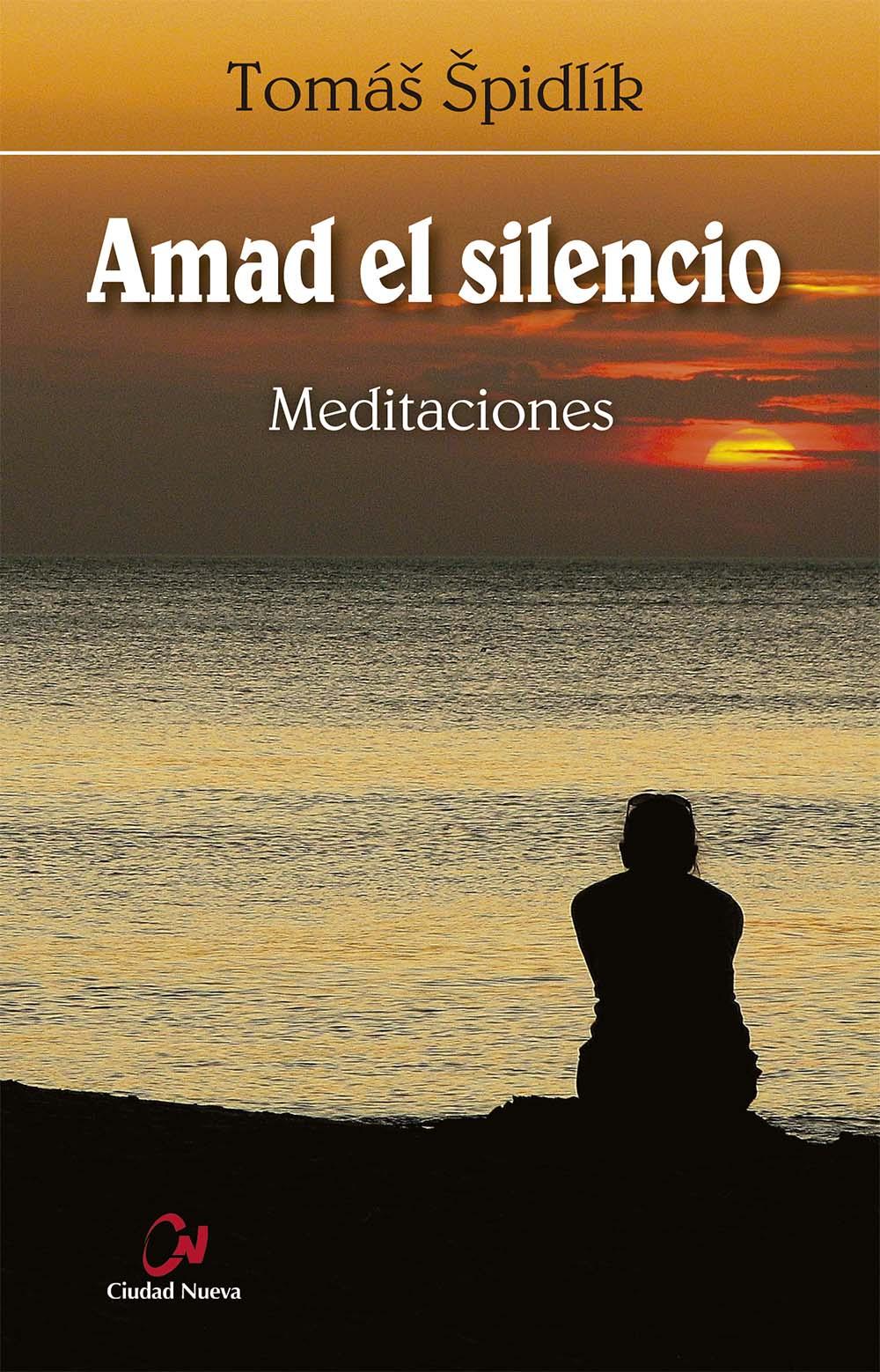 amad-el-silencio-meditaciones