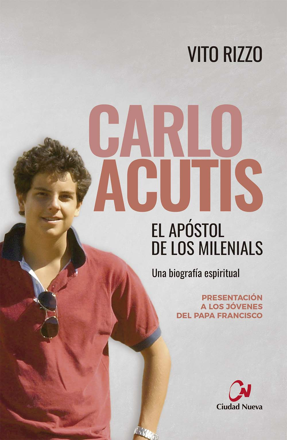 carlo-acutis-el-apostol-de-los-milenials