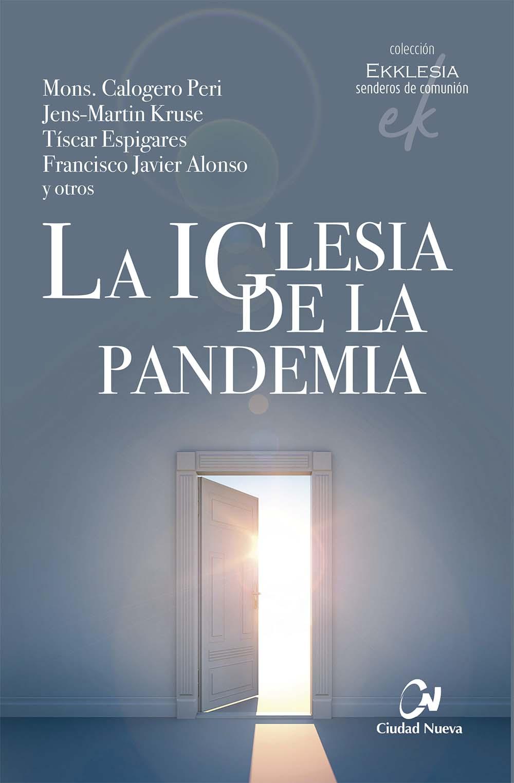 la-iglesia-de-la-pandemia