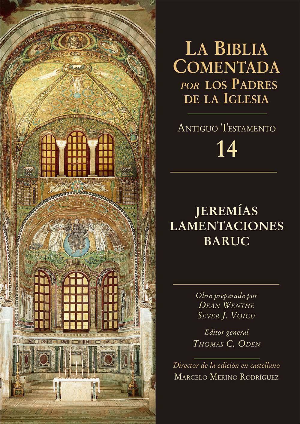 jeremias-lamentaciones-baruc