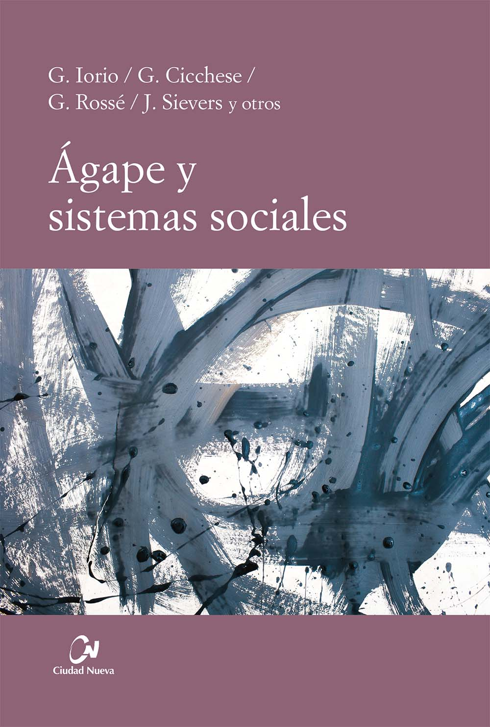 agape-y-sistemas-sociales