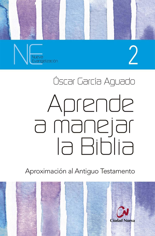 aprende-a-manejar-la-biblia